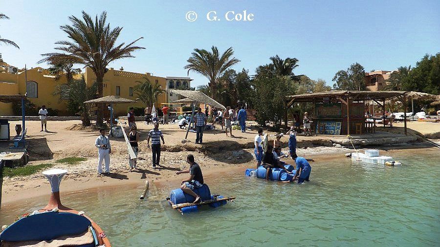 Earth Week El Gouna 0259